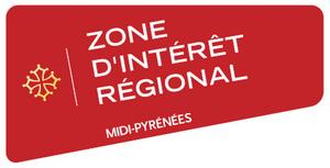 Logo Zir